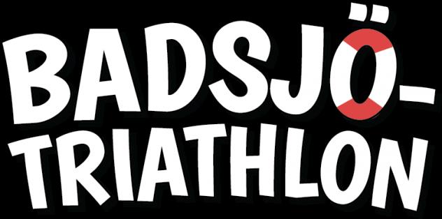 Badsjötriathlon-logotype (1)